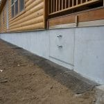 mobile home skirting discounts