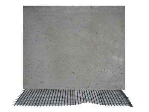concrete board skirting