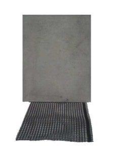 DURASKIRT™ PRO-37 Mobile Home Skirting Kits